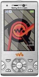 sonyw995 Hammer: Sony Ericsson W995 für 174,95€