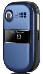 z320i Ebay WOW von Morgen: Sony Ericsson Klapphandy + Herren Sweatshirt