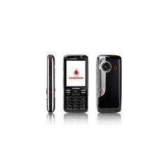 31FKPQj7DgL. SS400 1 thumb eBay WOW vom 27.04.2010 – Vodafone Handy 725 für 39,99€