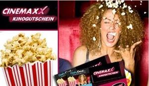 cinemaxx-gutschein-dailydeal