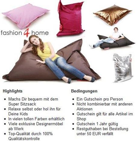 citydeal-fashion4home