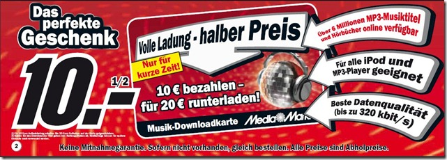 download-mediamarkt-gutschein