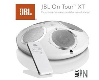 jbl-on-tour-xl