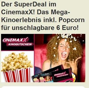 kino-dailydeal
