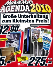 mediamarkt25.03 thumb MediaMarkt vs. Amazon