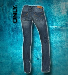 only-jeans-1[1]