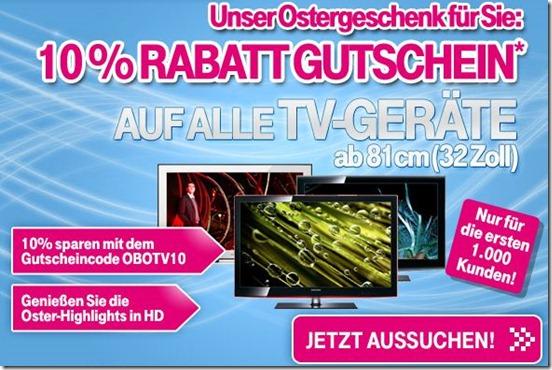 t-online-10prozent-tv