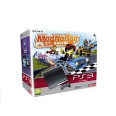 51eyMO5b6HL. AA300 1 Playstation 3 (250GB) im Bundle für 314,99€
