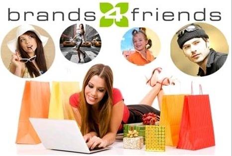 brand4friends