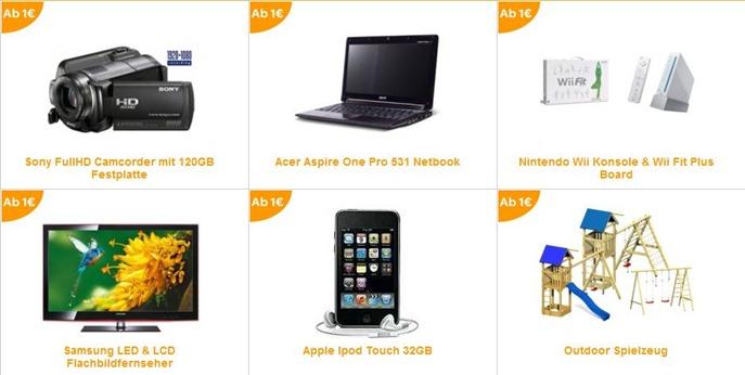 ebaywow2504 eBay WOW Angebote der Woche