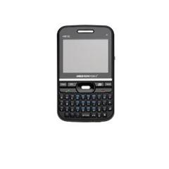 31kfwq49WIL. SL500 AA300 1 MEDION M5511 Handy mit Qwertz Tastatur für 55€.