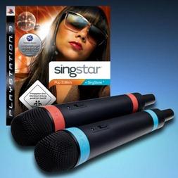 55682_SingStar-Pop-Edition-36748_xxl[1]