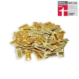 600022ko big111 100 Kondome für 3,97€ incl. Versand