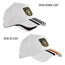 Adidas-Caps-Kopie[1]