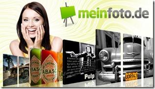 dailydeal-gutscheine-multi-meinfoto_pulpversion_1_1_1_1_1_1_1_1_1_1_1_1_1_1_1_1[1]