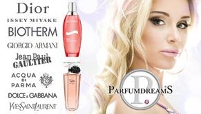 dailydeal-gutscheine-national-parfumdreams_02_2[1]