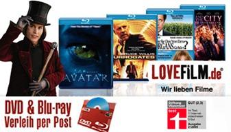dailydeal-gutscheine-nat-lovefilme_02[1]