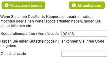 gutschein-docmorris