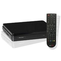 41Gn1Su8m3L. SL500 AA300  eBay WOW: Mediaplayer Adapter HDMI USB Netzwerk LAN MKV H.264 für 64,99€
