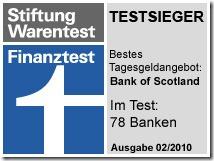 Stiftung-Warentest-Testsieger-Bestes-Tagesgeldangebot[1]