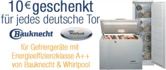 TCG_Bauknecht_WM_Gefrieren_ohne._V189873193_[1]