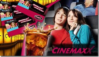 dailydeal-gutscheine-select-cinemaxx_02[1]