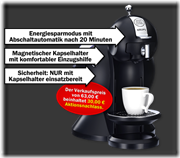verteiler_image[3]