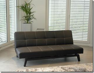 NewLilly101 eBay WOW: Schlafsofa für 129€ incl. Versand