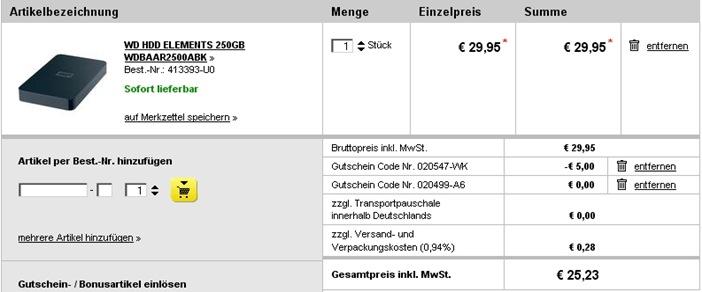 conrad-westerndigital250GB