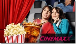 dailydeal-gutscheine-multi-cinemaxx-popcornsoftdrink_03[1]