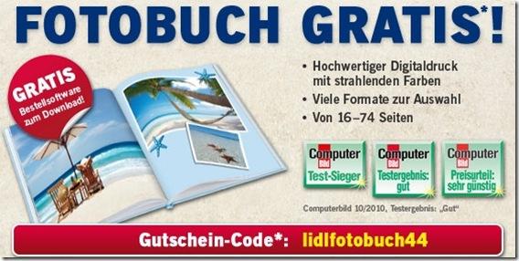 lidl-fotobuch