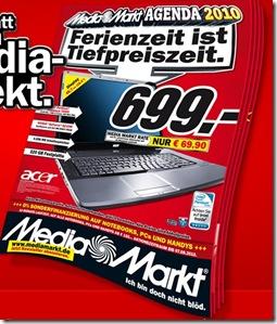mediamarkt-pr
