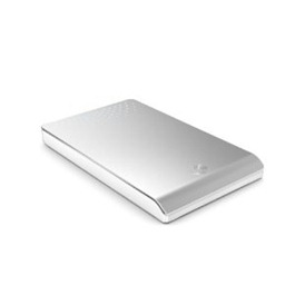 3185OvQFL. SL500 AA300 1 Seagate FreeAgent Go externe Festplatte 320GB für 46,70€