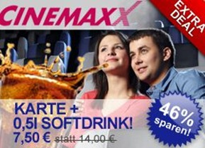 cinemaxx-dailydeal