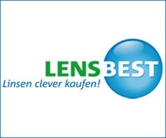 300x2501 15€ Lensbest Gutschein – Mindestbestellwert 50€