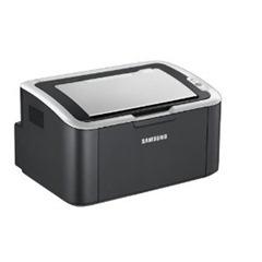 312fJlobeLL. SL500 AA300 1 Samsung ML 1660 Laserdrucker & 7 Gratisgeschenke & 4 Mignon Batterien für 49,91 Euro