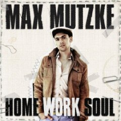 51htbXDaT6L. SL500 AA240 1 Gratis Download: Max Mutzke – Meant To Be