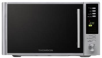 Thomson Minuteur
