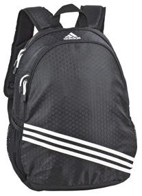 adidas-Sportrucksack-schwarz