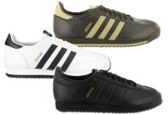 adidasjogging Adidas Jogging in 3 Farben für 29,99€