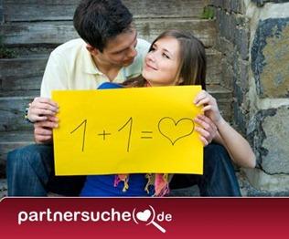dailydeal_gutschein_partnersuche[1]