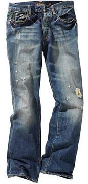 ed-hardy jeans
