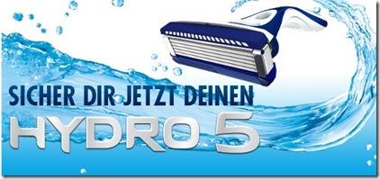 hydro5