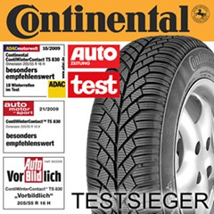 pic_continental__ts830_test[1]