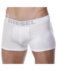 1008267312725483048630001 Diesel 2er Pack Boxershorts für 16,02€ incl. Versand