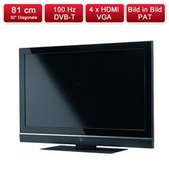 30309-schwarz