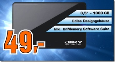 CnMemory Airy