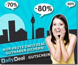 dailydeal_gutschein_dailydeal_1_4[1]