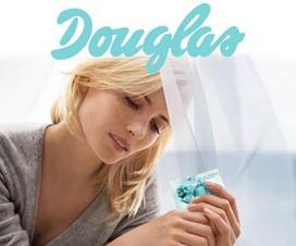 dailydeal_gutschein_douglas_02[1]