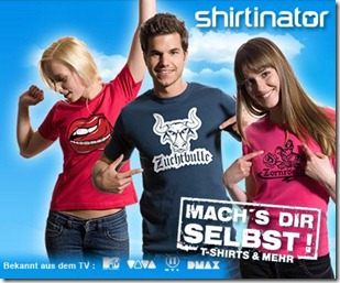 dailydeal_gutschein_shirtinator_3[1]